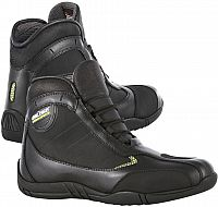 Büse Urban Sports, boots waterproof