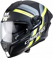 Caberg Drift Evo Carbon Vertical, integral helmet