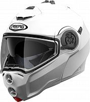 Caberg Droid, flip up helmet