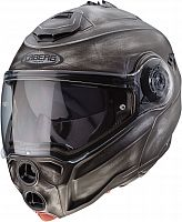 Caberg Droid Iron, flip up helmet