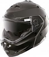 Caberg Duke II Smart, flip up helmet