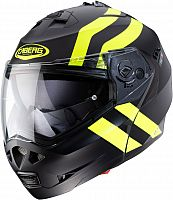Caberg Duke II Superlegend, flip up helmet
