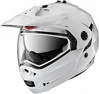 Caberg Tourmax, flip-up helmet