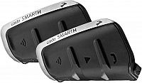 Cardo Scala Rider Smarth communication set, 2nd choice item