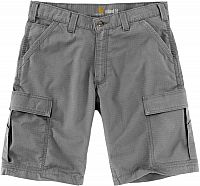 Carhartt Force Broxton, cargo shorts