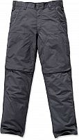 Carhartt Force Extremes Convertible, cargo pants