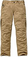 Carhartt Force Extremes Rugged, cargo pants