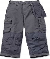 Carhartt Multi Pocket Pirate, cargo pants
