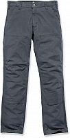 Carhartt Rigby Double Front, cargo pants