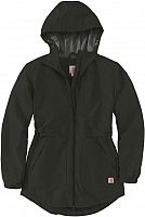 Carhartt Rockford, textile jacket women