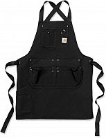 Carhartt Rugged, apron
