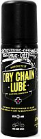 Muc-Off Dry Chain Lube, Spray