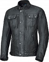Held Chandler Urban, textile jacket