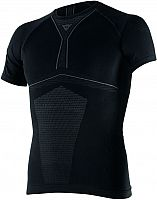 Dainese D-Core Dry, functional shirt short