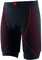 Dainese D-Core Thermo, functional pants short