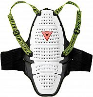 Dainese Action Wave Pro, back protector