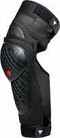 Dainese Armoform Pro, elbow protector