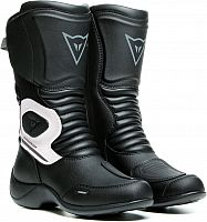 Dainese Aurora, boots waterproof women