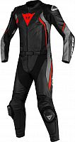 Dainese Avro D2, leather suit 2pcs.