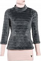 Dainese AWA MID 1.1, pullover women