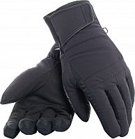 Dainese Awa S18, gloves women