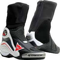 Dainese Axial D1, boots