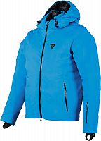 Dainese Blackcomb, down jacket D-Dry