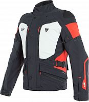 Dainese Carve Master 2 D-Air, textile jacket Gore-Tex
