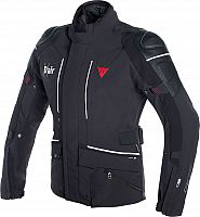 Dainese D-Air Cyclone, textile jacket Gore-Tex
