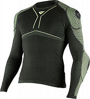 Dainese D-Core Armor, functional shirt