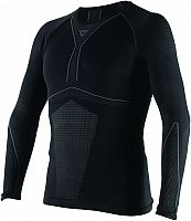 Dainese D-Core Dry, functional shirt long