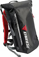 Dainese D-Elements, backpack waterproof