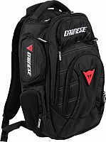 Dainese D-Gambit, backpack