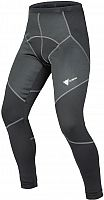 Dainese D-Mantle WS, functional pants