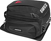 Dainese D-Tail, tankbag
