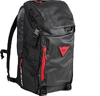 Dainese D-Throttle, backpack