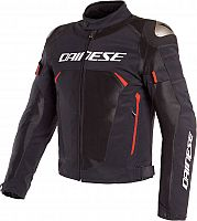 Dainese Dinamica Air, textile jacket D-Dry