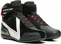 Dainese Energyca D-WP, short boots