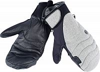 Dainese Feel Mitt, gloves D-Dry women