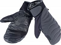 Dainese Feel Mitt, gloves Gore-Tex women