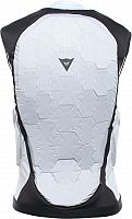 Dainese Flexagon, protectorvest women
