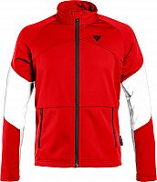 Dainese HP2 MID , functional jacket