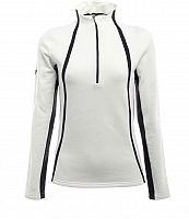 Dainese HP2 Mid S18, funtional shirt women