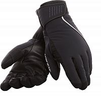Dainese HP2 S18, gloves women
