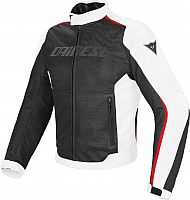 Dainese Hydra Flux, textile jacket D-Dry