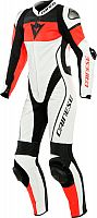 Dainese Imatra, leather suit 1pcs. women perforated