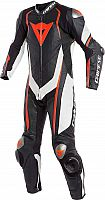 Dainese Kyalami, leather suit 1pcs. perforated