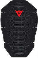 Dainese Manis D1 G, back protector insert Level 2
