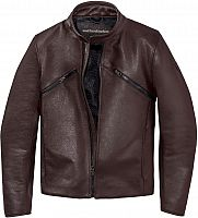 Dainese Settantadue Prima, leather jacket