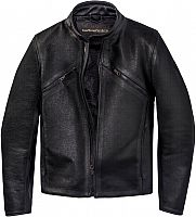 Dainese Settantadue Prima, leather jacket perforated